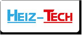 Heiz-Tech